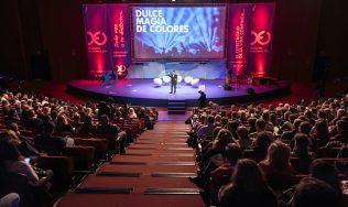 Diabetes Experience Day. Madrid 2016